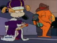 Rugrats - Visitors from Outer Space 442