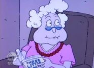 GrandpaMovesOut-Mildred