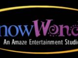 KnowWonder, Inc.