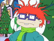 Rugrats - Babies in Toyland 701
