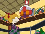 Rugrats - Babies in Toyland 939