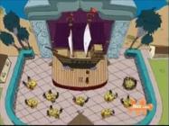 Rugrats - Club Fred 471