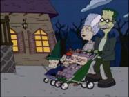 Rugrats - Curse of the Werewuff 258