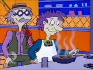 Rugrats - Grandpa Moves Out 30