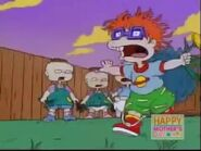 Rugrats - Mother's Day (48)