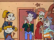 Rugrats - Mother's Day (893)
