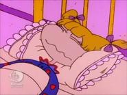 Rugrats - No More Cookies 76