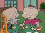 Rugrats - Pee-Wee Scouts 251