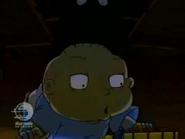 Rugrats - Spike's Babies 125