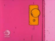 Rugrats - Spike Runs Away 228