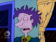 Rugrats - Spike Runs Away 31