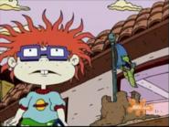 Rugrats - The Big Sneeze 238