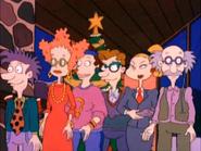 Rugrats - The Santa Experience 184