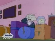 Rugrats - Toys in the Attic 40