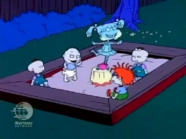 Rugrats - When Wishes Come True 226