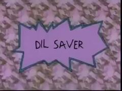 Dil Saver