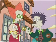 Rugrats - A Tale of Two Puppies 36