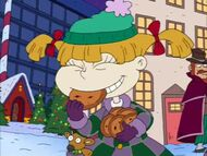 Rugrats - Babies in Toyland 867