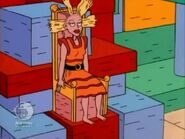 Rugrats - Educating Angelica 196