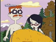 Rugrats - Fountain Of Youth 214