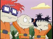 Rugrats - Fountain Of Youth 229