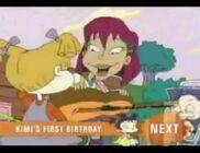 Rugrats - Happy Taffy 183