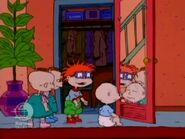 Rugrats - Hiccups 243