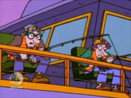Rugrats - In the Naval 195