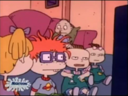 Rugrats - Kid TV 113