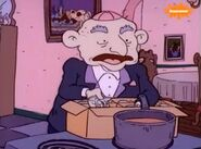 Rugrats - Passover 45