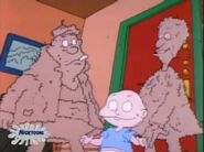 Rugrats - Ruthless Tommy 152