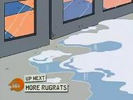 Rugrats - Steve 153