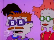 Rugrats - Under Chuckie's Bed 99