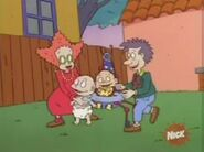Rugrats - A Dose of Dil 232