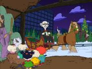 Rugrats - Babies in Toyland 1068