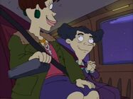 Rugrats - Babies in Toyland 127