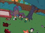 Rugrats - Baby Power 84