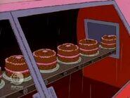 Rugrats - Baking Dil 205