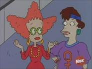 Rugrats - Chuckie's Complaint 159