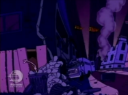Rugrats - Chuckie's Wonderful Life 150