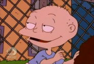 Rugrats - Clan of the Duck 16