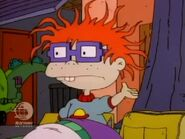 Rugrats - Dil We Meet Again 149