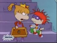 Rugrats - Driving Miss Angelica 106