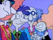 Rugrats - Grandpa Moves Out 549