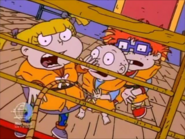 Rugrats - In the Naval 228
