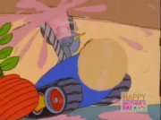 Rugrats - Mother's Day (126)