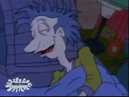 Rugrats - Real or Robots 62