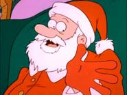Rugrats - The Santa Experience (14)