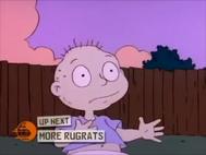 Rugrats - Twins Pique 252