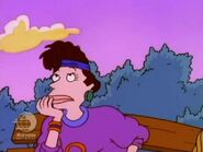 Rugrats - Uneasy Rider 74